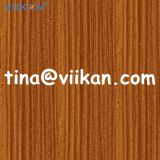 China Furniture Decorative Paper Company