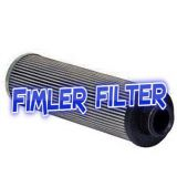 Atlas-Copco Filter element 3718040087,10300659, 1030065900, 1030088200, 10300932, 10300979