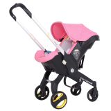 2019 New baby pushchair light weight baby stroller cart