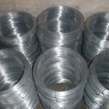 14gauge 2mm 25kgs Metal Wire Roll