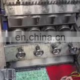 Wire mesh machine,kitchen spiral scourer making machine,cleaning scourer ball making machine