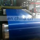 China Cheap PPGI Steel Coils for Building Material