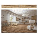 8*40in Matte Flooring Wood Design Tile