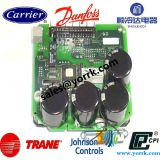 buy 024-30468-002 CN 02430468002 York chiller parts