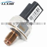 Original 55PP03-01 Fuel Rail Pressure Sensor For Ford Transit Focus Jaguar Renault 9307Z507A