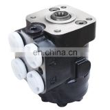 replacement for Danfoss OSPC and M+S HKUS HYDRAULIC STEERING UNITS on 38717056 5170488, 5143323 150-N1172 38717053