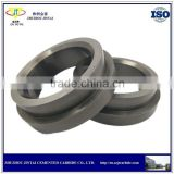 New Hight Wear Resistance Tungsten Carbide Mold Making