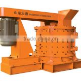 Stone series high-efficiency sand making machine machinery used for mining