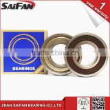 KOYO NSK Ball Bearing 6309 ZZ NSK Bearing 6309 ZZ 6309 2RS For Motorcycle Spare Part                                                                         Quality Choice