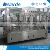 Beierde Brand Automatic Fruit Juice Filling Machine/juice filling machine cost                                                                         Quality Choice