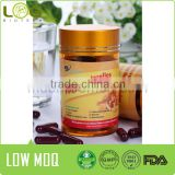 Herbal Supplement Medical Use Cantharellus Cibarius Mushroom Polysaccharide Capsule                                                                         Quality Choice
