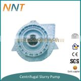 centrifugal pump impeller centrifugal slurry pump horizontal multistage centrifugal pump