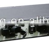 HUAWEI OptiX OSN 1800 Compact Multi-Service Edge Optical Transport Platform huawei sdh equipment