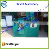 excellent manufacturer of paper pencil making machine
