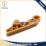 Auto Spare Parts of 13460-RZP-003 Chain Guide for Honda for ACCORD for CIVIC for JAZZ/VEZEL