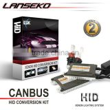 Newest !!! manufacturer sale high performance 35w hid1086 kit hot sale with CE ISO9001 and E-mark