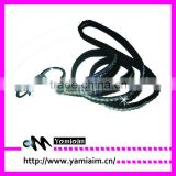 factory manufacture rhinestone lanyards wholesale