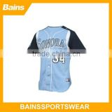wholesale women baseball t shirt,OEM service supply type and women gender t shirt baseball