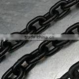 grade 70/80 transport chain
