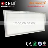 Surface mounted rectangle led light panel 18w ultrathin led ceiling panel light best products of alibaba