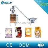 New Product Milk Powder Packing Machine