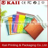 custom kraft air bubble bag manufacturer
