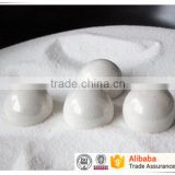 "1/8"" 1/4"" 3/8""1/2"" 3/4"" 1"" 2"" Silicon nitride ceramic ball for bearings// ceramic polishing balls"