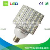 e40 street light bulb, wholesale price ce approved high power e40 42w led street light bulb