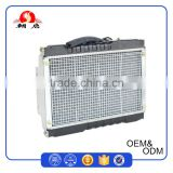 China Vehicle Radiator Manufacturer Hot Sale High Performance Factory Direct Sale Auto Radiator With Radiator Fan