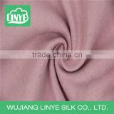 suede can printed curtain fabric, lady autumn cloth fabric, sofa cover fabric                                                                         Quality Choice