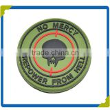 Custom Sticker Usage and Accept Custom Order self adhesive pvc label