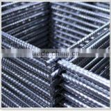 the low price concrete reinforcement wire mesh for Super March Purchasing