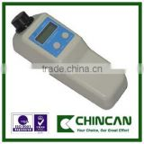 WGZ-B/1B turbidity meter with the best price