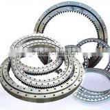 mini excavator 8060 swing gear,swing ring 1236744 slewing bearing,excavator swing circle,swing bearing 20/950426