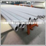 hot dip galvanizing seamless steel pipes/Hot Sale, High Quality Black Steel Seamless Pipe