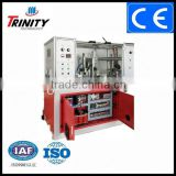 Trinity Good Quility PVC Plastic Profile Dust Free Cutting Machine for Door and Window China Supplier