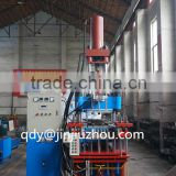 Rubber machine Rubber Automatic Injection & Pressure Molding vulcanizing machine/press