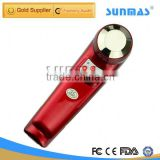 Sunmas SM9095 mini body facial massager