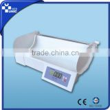 Electronic Infant Scale-baby weighing scale