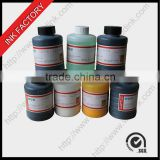 Linx mek solvent for ink jet printer 500ml