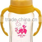 Excellent quality low price baby bottle joyshaker feeding bottle baby for milk