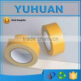double sided carpet seaming tape for decoration and exhibition layout free samples products