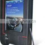 FCAR F3-G Gasoline Car And Diesel Truck Mercedes vito Diagnostic Equipment