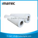 Waterproof Matte Inkjet Synthetic Polypropylene Paper 180mic for Posters Indoor Application