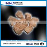 High quality Potassium feldspar