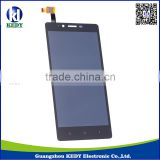 LCD Touch Digitizer Assembly For Xiaomi Redmi Note LCD Display