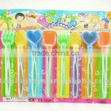 2013 Newest Special Bubble Wand