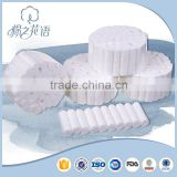 medical grade cotton roll making machine for sale                                                                         Quality Choice