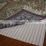 rug pads,carpet underlay,shelf liner,drawer liner