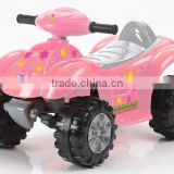 Hot Selling Popular style Chinese Electric Motorcycle
